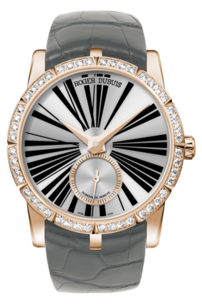 Часы Roger Dubuis DBEX0275 444001_20140217_660_1000_DBEX0275.png — ДЕКА