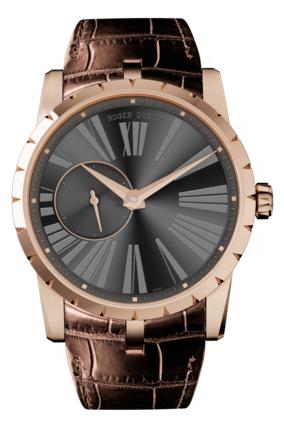 Годинник Roger Dubuis DBEX0352 444003_20140217_660_1000_DBEX0352.png — ДЕКА
