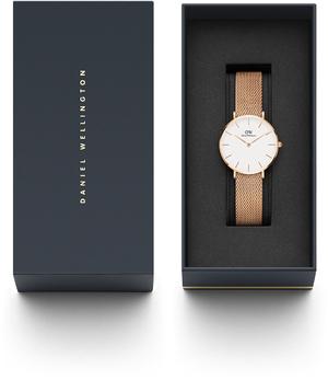 Для стоимость часов футляра золотые часы продам мужские