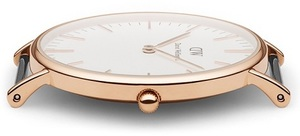 Часы DANIEL WELLINGTON DW00100002 Canterbury 375101_20150507_475_300_DW_Classic_36mm_rose_gold__1.jpg — ДЕКА