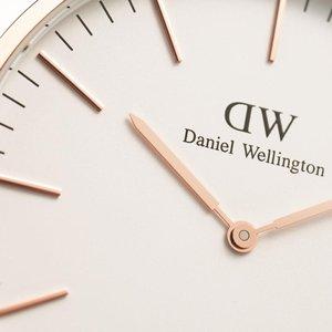 Часы DANIEL WELLINGTON 0103DW Cambridge 375102_20180222_1000_1000_cl40rg01_trimmed_8.jpg — Дека