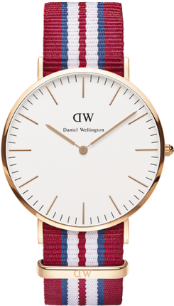 Часы DANIEL WELLINGTON 0112DW Exeter 375110_20150506_576_720_Classic_Exeter_Rose_Gold.png — Дека