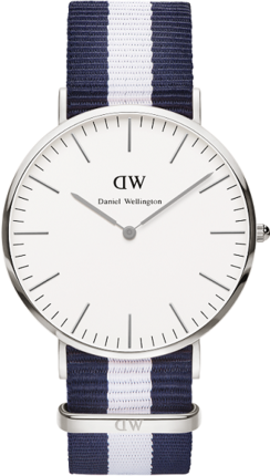 Часы DANIEL WELLINGTON 0204DW Glasgow 375115_20150506_640_800_Classic_Glasgow_Silver.png — ДЕКА