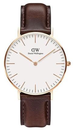 Часы DANIEL WELLINGTON 0511DW Bristol 375128_20180723_1920_1920_0511DW_1920x1920.jpg — Дека