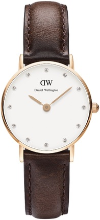 Часы DANIEL WELLINGTON 0903DW Classy Bristol 375136_20150507_2000_2500_Classy_Bristol_Rose_Gold.jpg — ДЕКА