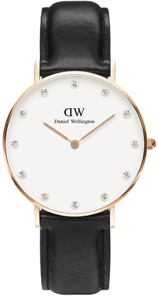 Daniel Wellington 0951DW