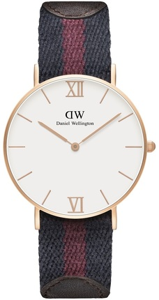 Daniel Wellington 0551DW