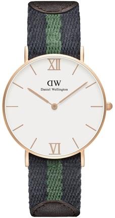 Годинник Daniel Wellington 0553DW Warwick Unisex 36 375154_20150617_1200_1500_Grace_Warwick.jpg — ДЕКА