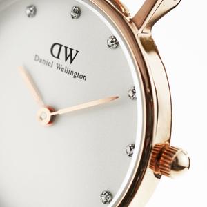 Часы Daniel Wellington DW00100075 St Mawes 34