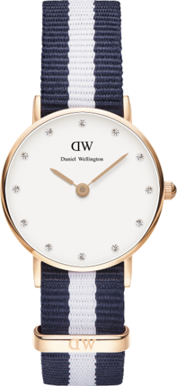 Daniel Wellington 0953DW