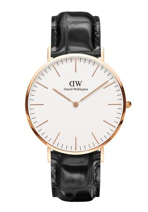 Daniel Wellington 0114DW