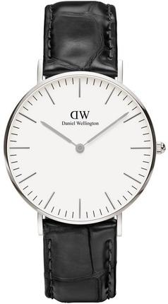 Часы Daniel Wellington DW00100058 Classic Reading 36 375182_20180723_1024_1024_imgonline_com_ua_Resize_h5NhjReaVb.jpg — ДЕКА
