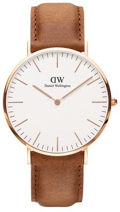Часы DANIEL WELLINGTON DW00100109 Classic Durham 40 375183_20160706_367_613_DW00100109.jpg — ДЕКА