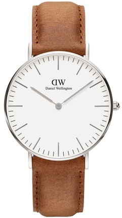 Daniel Wellington DW00100112