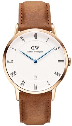 Daniel Wellington DW00100115