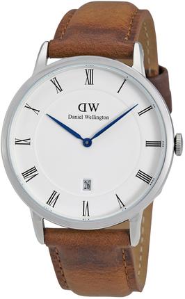 Daniel Wellington DW00100116