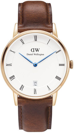 Daniel Wellington DW00100091