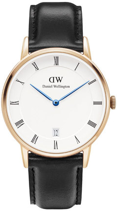 Daniel Wellington DW00100092