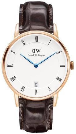 Daniel Wellington DW00100093