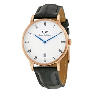 Daniel Wellington DW00100118