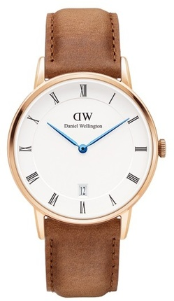 Daniel Wellington DW00100113