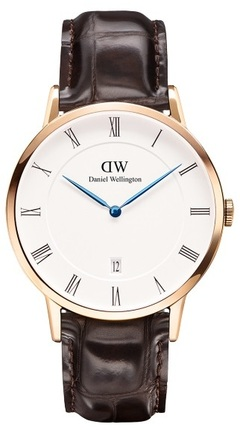 Daniel Wellington DW00100097