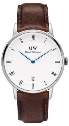 Daniel Wellington DW00100098