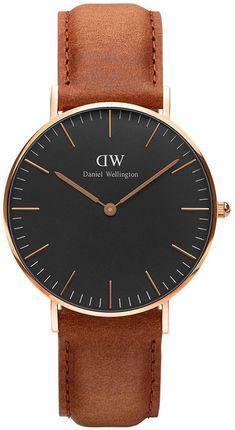 Daniel Wellington DW00100138