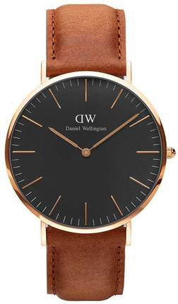 Daniel Wellington DW00100126