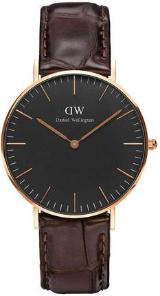 Daniel Wellington DW00100140
