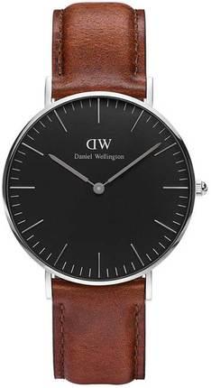 Daniel Wellington DW00100142