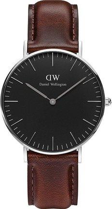 Daniel Wellington DW00100143