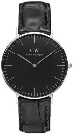 Часы Daniel Wellington DW00100147 Black  Reading 36 375221_20161109_650_1000_DW00100147.jpg — ДЕКА
