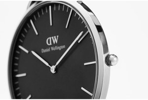 Часы Daniel Wellington DW00100147 Black  Reading 36 375221_20180223_1000_1000_clbl40s03_5.jpg — ДЕКА