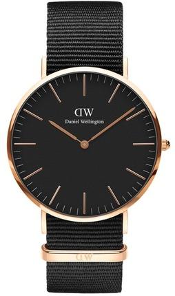 Часов daniel wellington стоимость часы где калуге сдать в