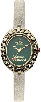 Vivienne Westwood VV005GRGY