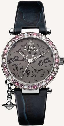 Vivienne Westwood VV006GYBK