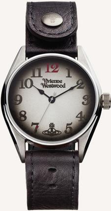 Vivienne Westwood VV012BK