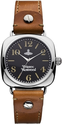 Vivienne Westwood VV061SLBR