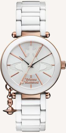 Vivienne Westwood VV067RSWH