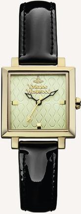 Часы VIVIENNE WESTWOOD VV087GDBK 521529_20150518_365_876_VV087GDBK.jpg — ДЕКА