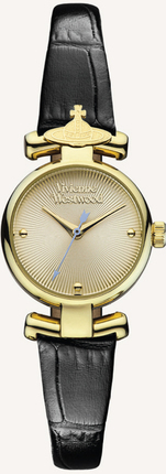 Vivienne Westwood VV090GDBK