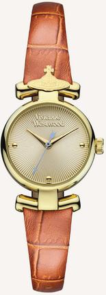 Vivienne Westwood VV090GDBR