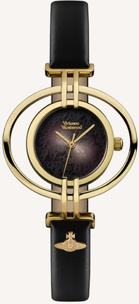 Vivienne Westwood VV133BKBK