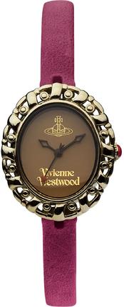Vivienne Westwood VV005SMBY