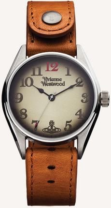 Vivienne Westwood VV012TN