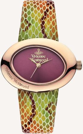 Vivienne Westwood VV014RS