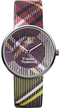 Vivienne Westwood VV020BR