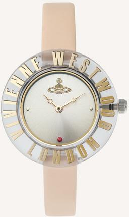Vivienne Westwood VV032BG