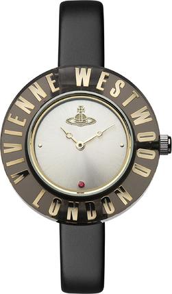 Vivienne Westwood VV032BK
